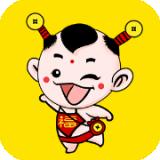 阿福优选v1.0.8 最新版