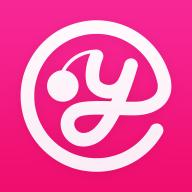 樱桃社交appv1.2.0 官方版