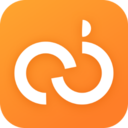 橙交v1.3.2 官方版