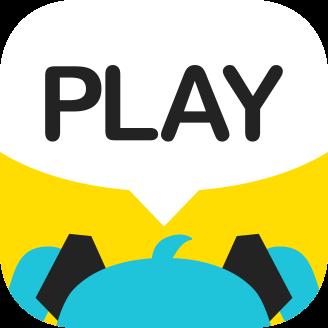 PLAY玩具控appv2.3.7 官方版