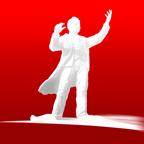 云上红塔appv1.0.1 最新版