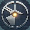 战舰联盟手游官方下载v1.9.8 安卓版