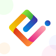 逸装网app(移动互联网装修服务平台)