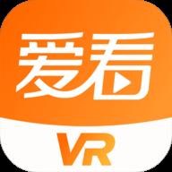 爱看VR appv1.1.0 手机版