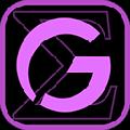 tc games vip破解版(附破解补丁)V3.0 最新免费版