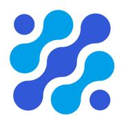 优巡监考系统appv1.0.2 官方版
