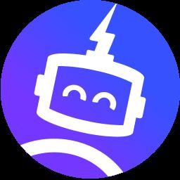 RPABOT(企业微信机器人)v0.1.188.0 官方版