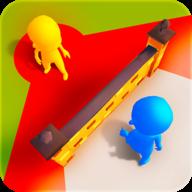 捉迷藏小游戏 v1.1.1 安卓中文版