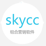 skycc免费网站云监控工具下载-skycc免费网站云监控工具v1.0 免费版