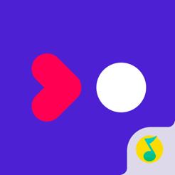 Fan直播appv1.0.1.7 最新版