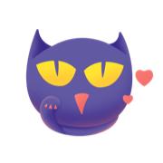 猫啵直播appv1.1.6.10009 官方版