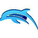 海豚模拟器mac版v5.0-12076 最新版