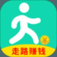 步行挖宝v1.0.1 最新版