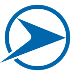 宜昌交运出行appv1.1.0 最新版