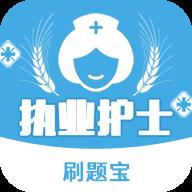 执业护士刷题宝appv1.0 手机版