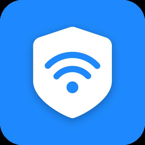 WiFi解码大师v1.9.9 最新版