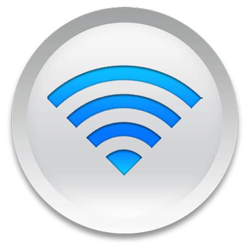 网速测试专家v5.2 手机版
