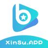 新宿appv2.0.0 安卓版