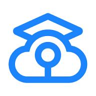 中国移动云考场appv1.0 手机版