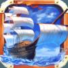 大航海时代5手游