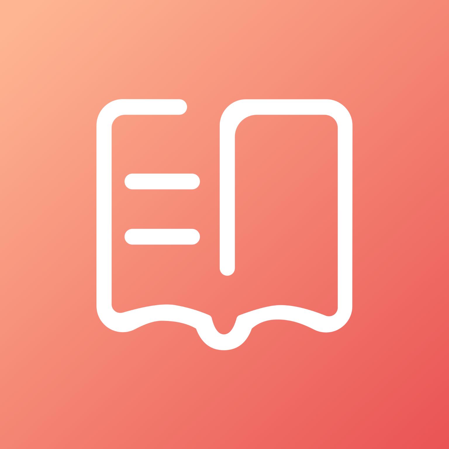 信阅appv2.2.0 安卓版