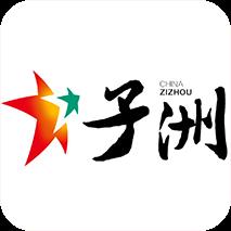 爱子洲appv1.1.1 最新版