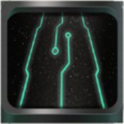 无限穿梭ios版下载v1.0 官方版