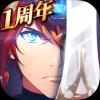 梦幻模拟战手游v1.26.30 newest版