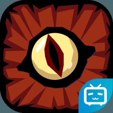 魔幻陀螺斗兽魂v0.0.1 安卓版
