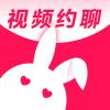 陌兔视频聊天v2.1.6 官方版