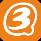 3Q盛世(挂机赚分红)v0.0.58 手机版