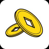 上分网appv3.7.0 安卓版