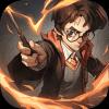 哈利波特魔法觉醒v1.17423.167649 安卓版