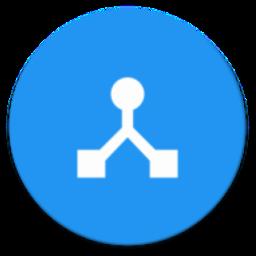 Auto tool(微启动)v1.9.54 最新版