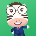 斑斑教练v4.0.7 最新版