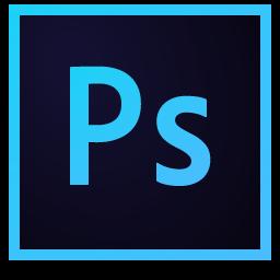 Blendmein(PS图标拓展插件)v2.01 官方版