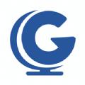 全球博览v2.2.2 安卓最新版