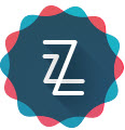 ZEICK(SVG格式插件)