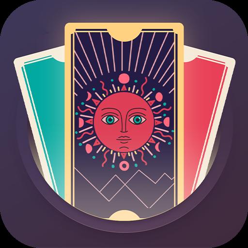 口袋塔罗appv1.7.0 最新版