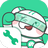 河小象编程官方下载-河小象编程客户端v1.0.3 官方版