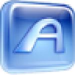 Avant皮肤制造器 v11.0.0.0 绿色版