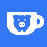 真小闲咖啡v1.0 官方版