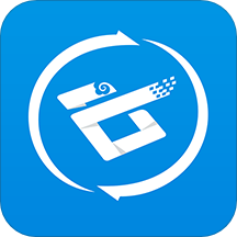 天府科技云服务平台注册v1.0.6070401 最新版