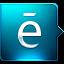Divine Elemente(wordpress主题创建PS插件)v1.0 最新版