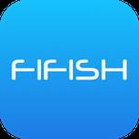 FIFISH(智能水下机器人)v4.5.13 最新版