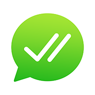 YESAPP即时通讯软件v1.0.0 手机最新版