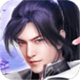 剑魄王朝v1.58.3 最新版