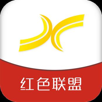 智慧西华appv5.8.5 最新版