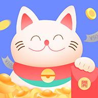 恋猫世界破解版v1.0.5 修改版
