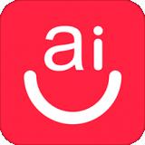 唯爱星河v1.0.0.9 手机版